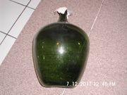 Glasballon 25ltr / 30