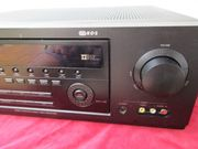 super Thomson Receiver