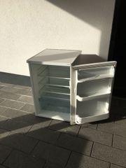 Kühlschrank AEG Santo