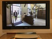 Fernseher - Panasonic TH-