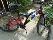 Jugend fahrrad MTB