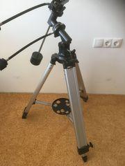 Teleskop Stativ