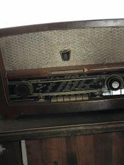 Verkauf Radio