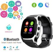 Smart Watch Neu