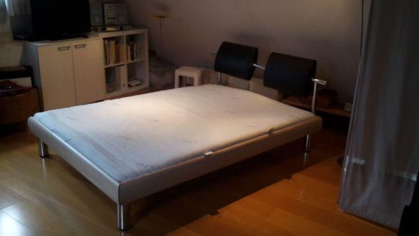 Bett 140x200 Günstig Gebraucht Kaufen Bett 140x200 Verkaufen