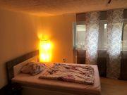 Stilvolle modernisierte 1 5-Zimmer-Wohnung mit
