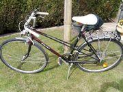 Erichmühle Wendelstein winora fahrrad in wendelstein sport fitness sportartikel