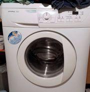 Verkaufe Waschmachiene Super