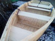 Bettenboot für kinder