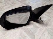 Seitenspiegel - Suzuki Grand Vitara Neupreis