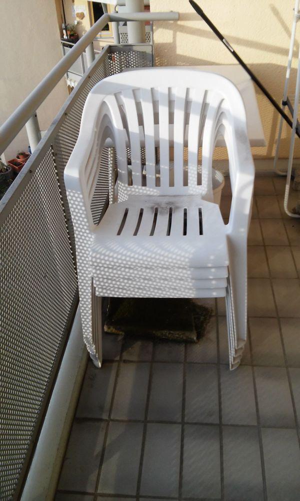 Balkonmobel Gebraucht Zu Verkaufen In Ludwigsburg Gartenmobel