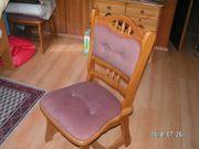 Esszimmerstuhl, Küchenstuhl, Stuhl,