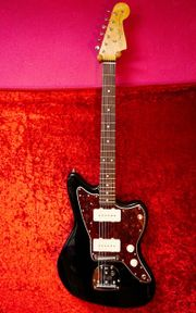 E-Gitarre Fender