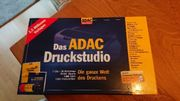 ADAC Druckstudio