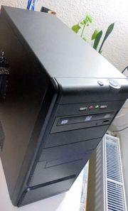 PC Asrock B75 Pro 3M
