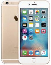 ZUR VERKAUFEN Apple iPhone 6