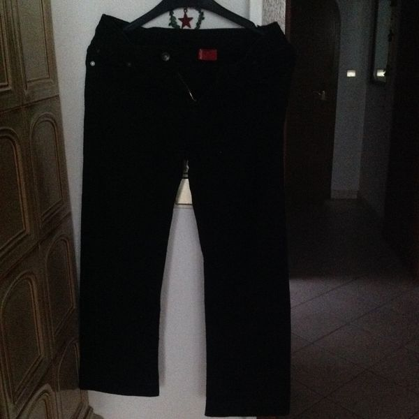 Levi Jeans » Jugendbekleidung