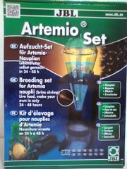 JBL Artemio Set-