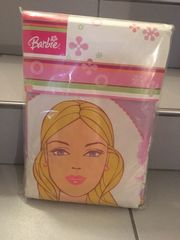 Bettwäsche Barbie