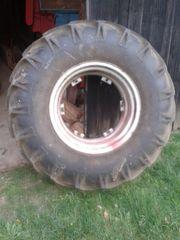 traktoren landwirtschaftliche fahrzeuge in n rnberg. Black Bedroom Furniture Sets. Home Design Ideas