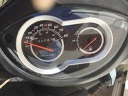 Roller Peugeot Tweety