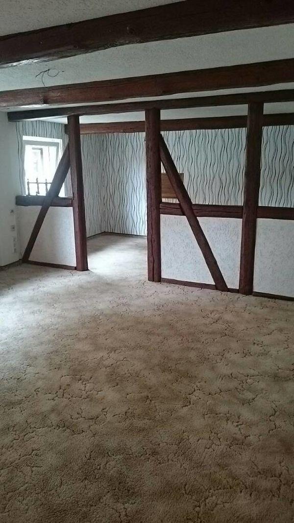 Altbauwohnung 90m2 in » Vermietung 3-Zimmer-Wohnungen