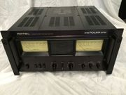 ROTEL RB-5000