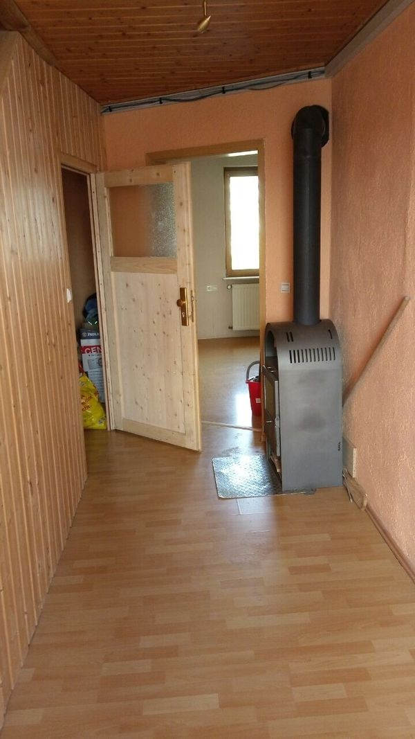 3 Zi Wohnung » Vermietung 3-Zimmer-Wohnungen