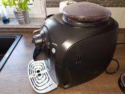 Philips Saeco XSMALL Kaffeevollautomat