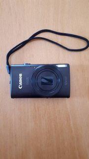 IXUS 170 Canon Kamera