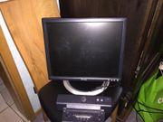Dell Monitor, Lautsprecher,