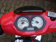 roller 125er