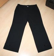 Damenbekleidung in Sonneberg - günstig kaufen - Quoka.de 276ff60862