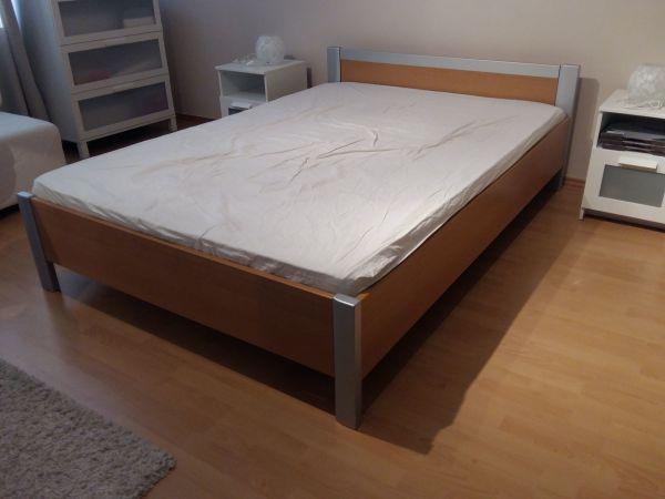 doppelbett massiv kaufen doppelbett massiv gebraucht. Black Bedroom Furniture Sets. Home Design Ideas