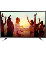 Sharp 32 Zoll smart TV