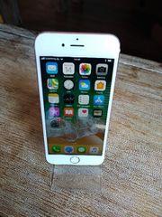 iphone 6s, 16