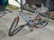 Fahrräder zu verschenken