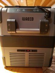 Kühlbox Waeco CFX