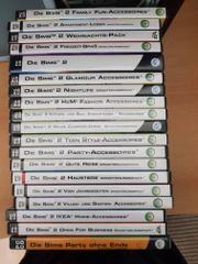 Die Sims 2 (