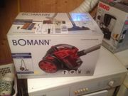 Bomann BS 3000 CB