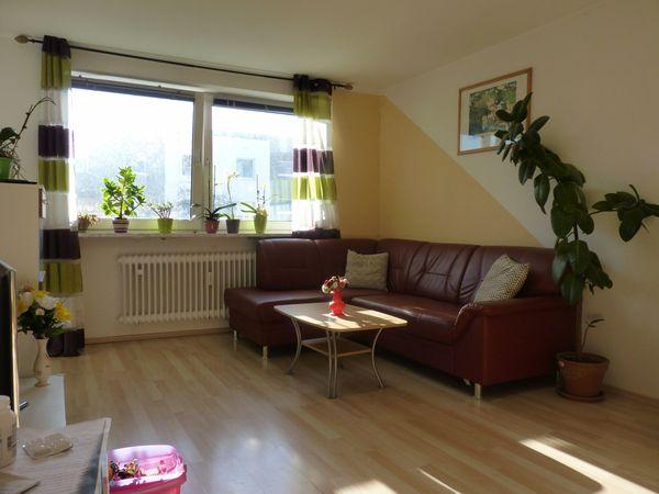 3 Zimmer Wohnung In Der Naher Von Englisch Garten Zu Vermieten In