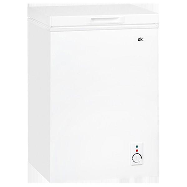 Kompressor Kühlschrank kaufen / Kompressor Kühlschrank gebraucht ...