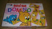 Bussi Bär Domino