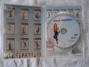 DVD BamS Wellness Vol 14 -