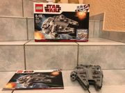 LEGO Star Wars 7778 Midi-Scale