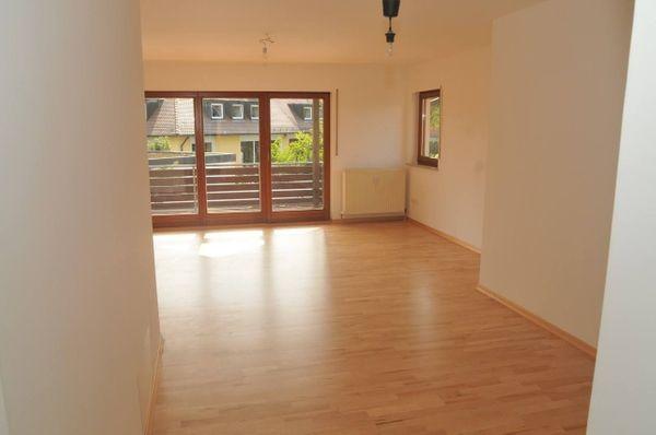 3,5 Zimmer-Maisonette Wohnung in Altdorf b. Nbg - Vermietung 3 ...