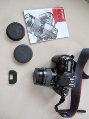 Canon-EOS-500-mit-35-80mm-Objektiv