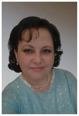 Heiraten erfahrungen ukrainerin Schöne Frauen