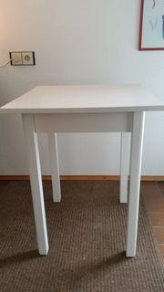 Holztisch In Karlsruhe Haushalt Möbel Gebraucht Und Neu Kaufen
