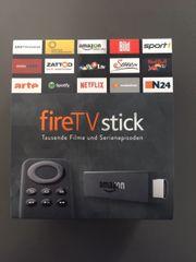 FIRE TV STICK KODI VAVOO
